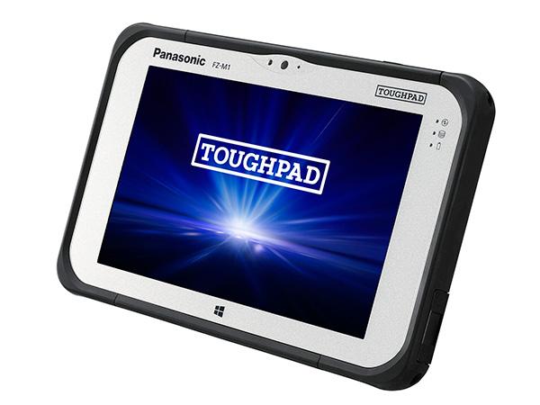 toughpad-fz-m1_140107132802