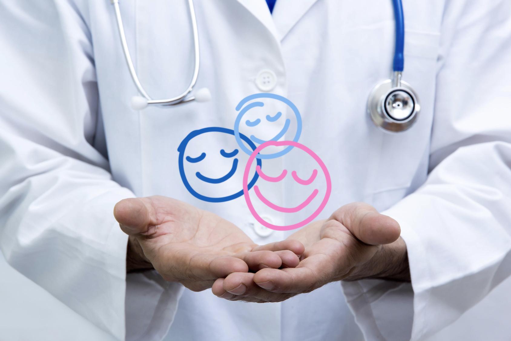 medico di famiglia, medico, pediatra, pediatria
